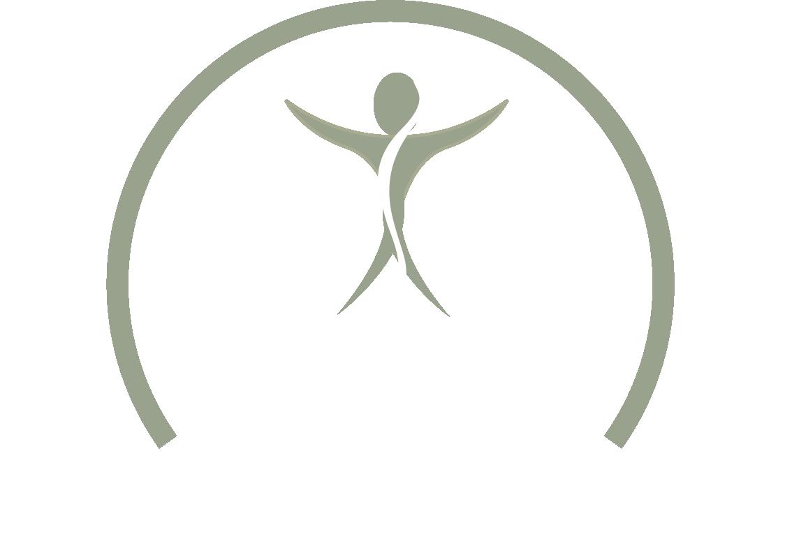 Annie Hamilton - Amatsu and Bowen Therapy